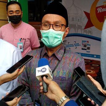 Bank Indonesia Provinsi Sumsel Belum Buka Layanan Penukaran Uang