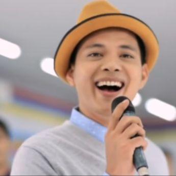Lirik Lagu Bapakku Dokter Cinta - GAMMA1, Sayang Bapakku Dokter Cinta