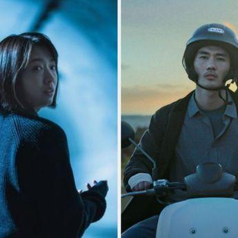 5 Film Korea Terbaru yang Bisa Bikin Senam Jantung, Wajib Nonton!