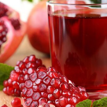 6 Minuman Alami Paling Ampuh untuk Menurunkan Tekanan Darah Tinggi