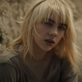 Lirik Lagu 'Your Power' Milik Billie Eilish, dengan Terjemahannya