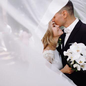 Nasibnya Berubah, Menikah dengan 4 Zodiak Ini Diprediksi Bakal Kaya Raya