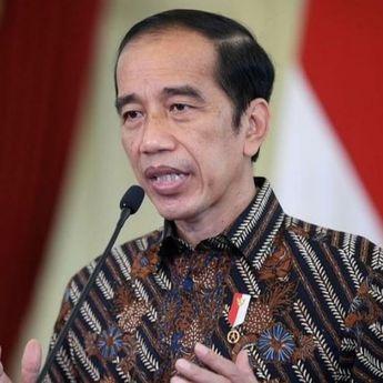 Koalisi Generasi Hijau Dukung Komitmen Jokowi Perkuat Ekonomi Hijau di Indonesia