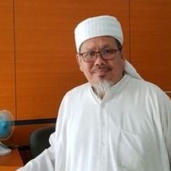 Breaking News! Ustadz Tengku Zulkarnain Meninggal Dunia Karena Terpapar Covid-19