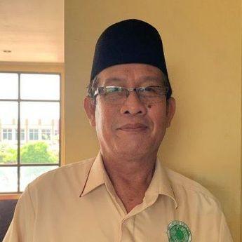 Ketua MUI Kota Palembang Izinkan Sholat Ied, Asalkan Menerapkan Prokes yang Ketat