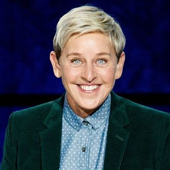 Setelah 19 Tahun, Ellen DeGeneres Ingin Akhiri Talk Show-nya