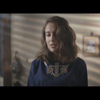 Lirik dan Terjemahan 'No Roots' - Alice Merton (I've got no roots)