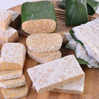 Dijuluki Sebagai Superfood, Ternyata Nutrisi Daging Sapi Terdapat pada Tempe