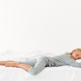 3 Cara Ampuh untuk Tingkatkan Kualitas Tidur, Perlu Dicoba Sekarang!