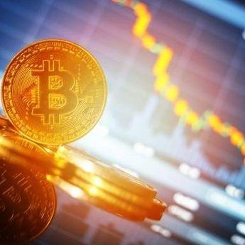 Saham Vs Crypto Buat Investasi Cowok Milenial, Mana Lebih Baik?