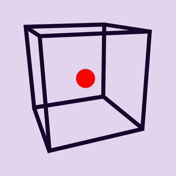 8 Ilusi Optik Ini akan Meningkatkan Fokus dan Konsentrasi Anda!