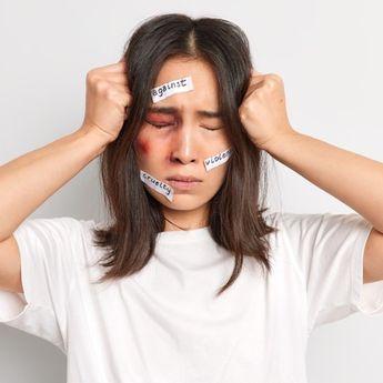 Hati-Hati! Kesehatan Mental Bisa Picu Self Destructive Behaviour