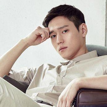 Reuni dengan Hyeri, Aktor Go Kyung Pyo Jadi Cameo di Drama 'My Roomate is Gumiho'