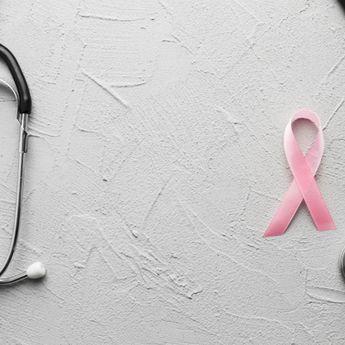 4 Gejala dan Penyebab Kanker Payudara pada Pria, Ketahui Sekarang!