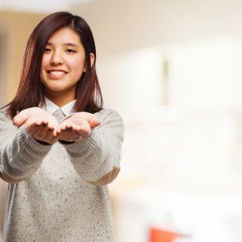 Murah Hati, 5 Shio Ini Tetap Suka Berbagi Rezeki Meski Sedang Sulit