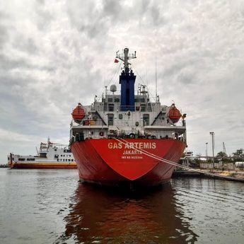 Selain Destinasi Wisata Sejarah, Pelabuhan Cirebon Akan Ada Aktivitas Peti Kemas