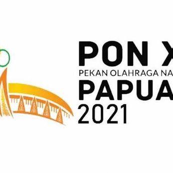 Siap Bertanding, Atlet PON XX Papua di Sulsel Tunggu Jadwal Vaksinasi