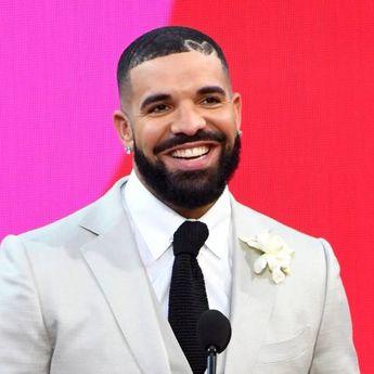 Album 'Certified Lover Boy' milik Drake akan Rilis di Akhir Musim Panas