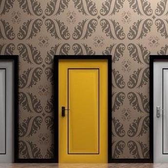 Mitos atau Fakta: Rumah Banyak Pintu, Banyak Istri Menurut Fengshui?