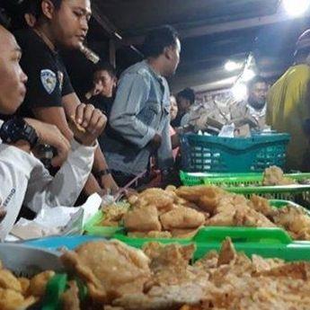 5 Rekomendasi Angkringan di Semarang yang Cocok Buat Nongkrong