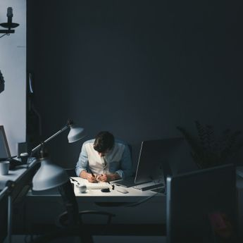 Ramalan Shio Hari Ini: 4 Shio yang Harus Bekerja Keras Demi Cuan