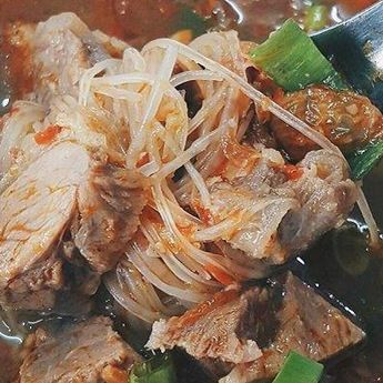 Wajib dicoba, 5 Kuliner khas Tegal Ini Dijamin Bikin Ketagihan