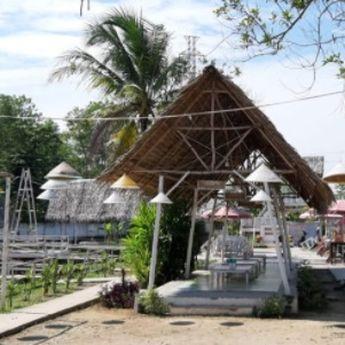 Resto Wisata Kolam Susu Alernatif Desinasi Wisata Baru di Palembang