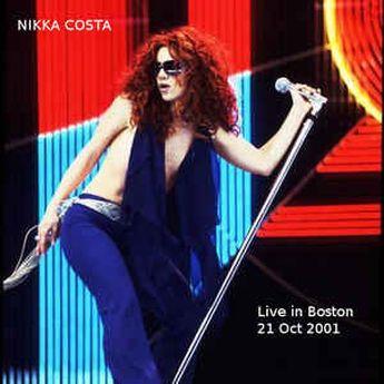 Lirik Lagu First Love yang Dipopulerkan Oleh Nikka Costa