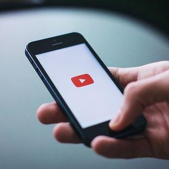 Jumlah Pelanggan Tembus 50 Juta, Youtube Music Makin Populer