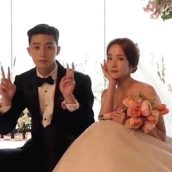 Apa Itu Healthy Relationship? Belajar dari 3 Drama Korea Favorit Ini