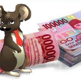 Pengamat Sebut Sekretariat DPRD Sulsel Harus Diperiksa KPK Terkait Bansos Covid-19