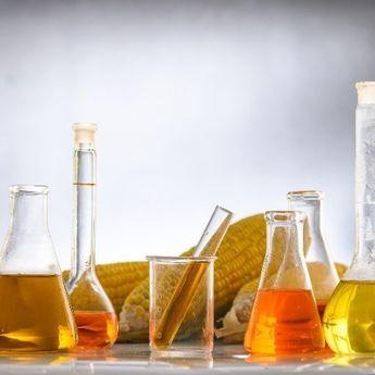 Jarang Diketahui, Ini Dia 7 Manfaat Ethanol Bagi Kehidupan