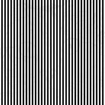7 Ilusi Optik yang Membingungkan, Bisakah Anda Memecahkannya?