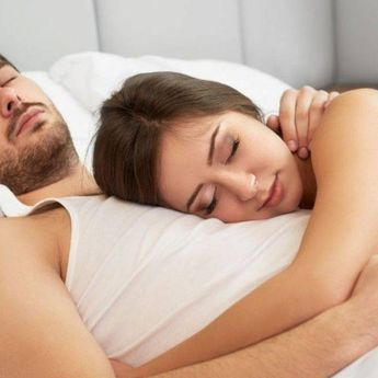 5 Tips Feng Shui Kamar Tidur, Dijamin Urusan Ranjang Makin 'Hot'