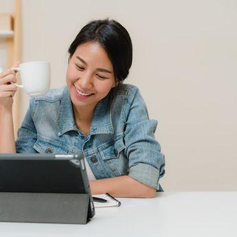 Hemat Tanpa Biaya, Inilah 7 Pereda Stres Paling Efektif yang Patut Dicoba