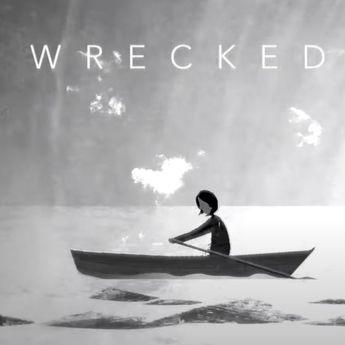 Lirik Lagu 'Wrecked' Milik Imagine Dragons, Lengkap dengan Terjemahan