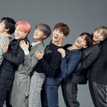 Terbongkar Sudah, Mantan Trainee BigHit Beberkan Sifat Asli Anggota BTS