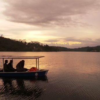Siap Menjelajahi Wisata Alam di Brebes? Berikut Rekomendasinya