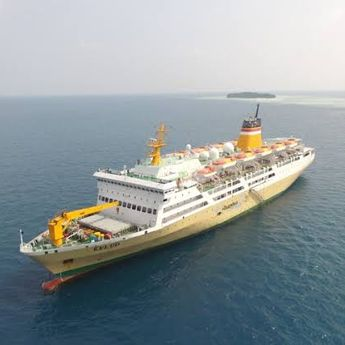 Didukung Menhub, Makassar Bersiap Isolasi Warga di Kapal Pelni
