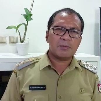 Tim Detektor Banyak Ditolak Warga, Wali Kota Makassar: Jangan Menyesal