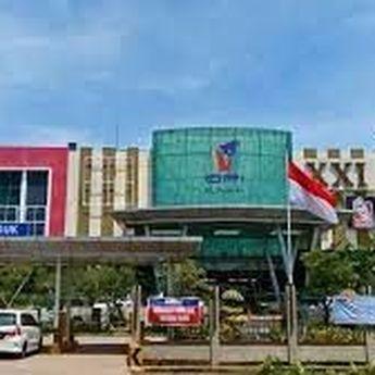 Meskipun Beroperasi Normal, OPI Mall Masih Terdampak Pengetatan PPKM Mikro