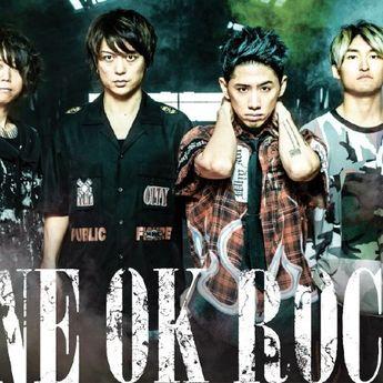 Akhir Bulan Ini ONE OK ROCK Akan AdakanKonser Online 'Day to Night Acoustic Session'