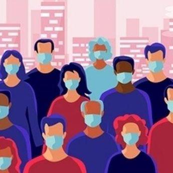 Makanan Gizi Seimbang Diperlukan Untuk Menjaga Imun Tubuh Selama Pandemi