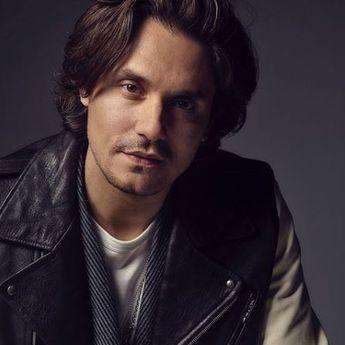 Lirik Lagu 'Shot in the Dark' Milik John Mayer, dengan Terjemahannya