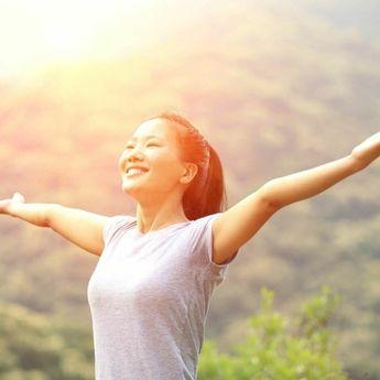 Ternyata Begini Cara Menjaga Mental Health Agar Hidup Lebih Bahagia