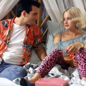 True Romance Karya Quentin Tarantino Mendapat Restorasi 4K, Rilis Minggu Depan