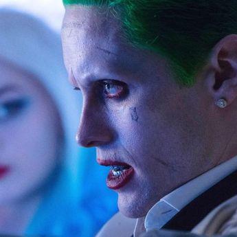 Alasan James Gunn Tidak Membawa Joker Jared Leto Kembali ke 'The Suicide Squad'