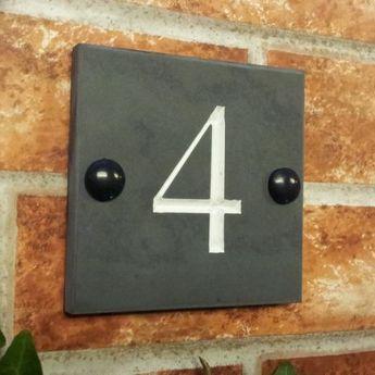 Angka Rumah Nomor 4, Benarkah Sering Diartikan Kematian Menurut Fengshui?