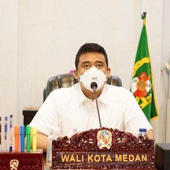 Pemkot Medan Mengalokasikan Anggaran Sebesar Rp 33 Miliar untuk...