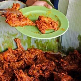 5 Makanan Khas Banyuwangi yang Bikin Lidah Wisatawan Ketagihan